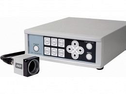 Kaps Full-HD Kamerasystem - Version Kaps-1